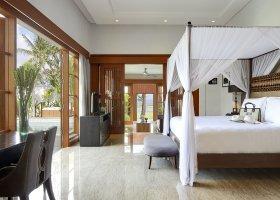 bali-hotel-samaya-seminyak-080.jpg
