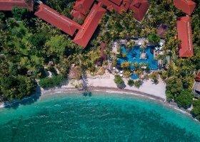 bali-hotel-sheraton-senggigi-beach-resort-029.jpg