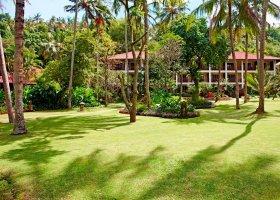 bali-hotel-sheraton-senggigi-beach-resort-031.jpg