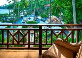 bali-hotel-sheraton-senggigi-beach-resort-036.jpg