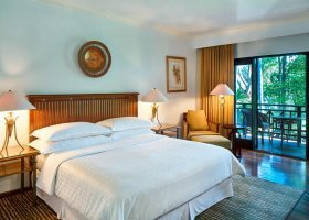 bali-hotel-sheraton-senggigi-beach-resort-038.jpg