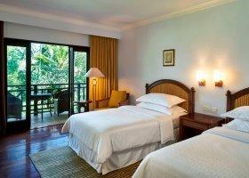 bali-hotel-sheraton-senggigi-beach-resort-039.jpg