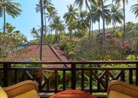 bali-hotel-sheraton-senggigi-beach-resort-041.jpg