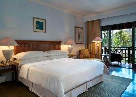 bali-hotel-sheraton-senggigi-beach-resort-043.jpg