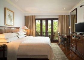 bali-hotel-sheraton-senggigi-beach-resort-047.jpg