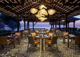 bali-hotel-sheraton-senggigi-beach-resort-070.jpg