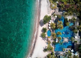 bali-hotel-sheraton-senggigi-beach-resort-119.jpg