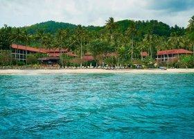 bali-hotel-sheraton-senggigi-beach-resort-120.jpg
