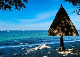 bali-hotel-sheraton-senggigi-beach-resort-121.jpg