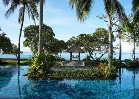 bali-hotel-sheraton-senggigi-beach-resort-128.jpg