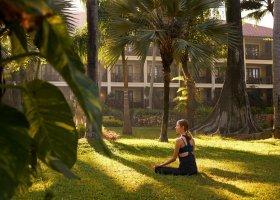 bali-hotel-sheraton-senggigi-beach-resort-131.jpg