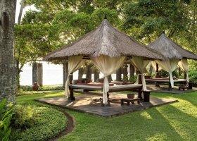 bali-hotel-sheraton-senggigi-beach-resort-132.jpg