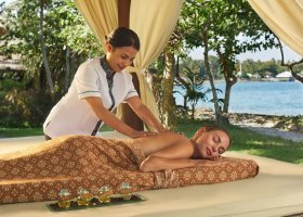 bali-hotel-sheraton-senggigi-beach-resort-133.jpg