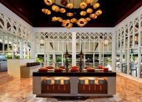 bali-hotel-sheraton-senggigi-beach-resort-137.jpg