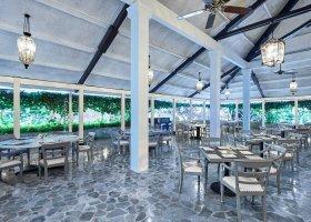 bali-hotel-sheraton-senggigi-beach-resort-138.jpg