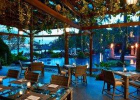 bali-hotel-sheraton-senggigi-beach-resort-139.jpg
