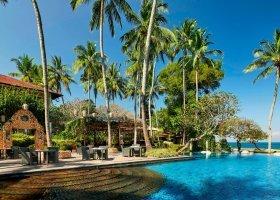 bali-hotel-sheraton-senggigi-beach-resort-140.jpg