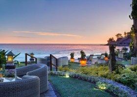 bali-hotel-sheraton-senggigi-beach-resort-142.jpg