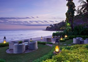 bali-hotel-sheraton-senggigi-beach-resort-143.jpg