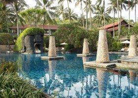 bali-hotel-sheraton-senggigi-beach-resort-146.jpg