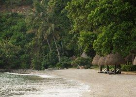 bali-hotel-sheraton-senggigi-beach-resort-149.jpg