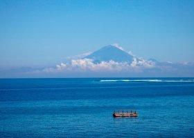 bali-hotel-sheraton-senggigi-beach-resort-150.jpg