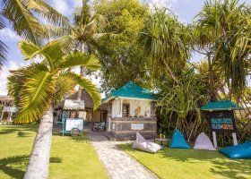 bali-hotel-sol-beach-house-benoa-001.jpg