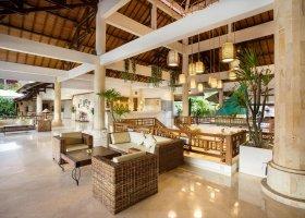 bali-hotel-sol-beach-house-benoa-003.jpg