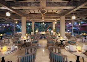 bali-hotel-sol-beach-house-benoa-005.jpg