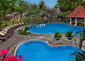 bali-hotel-sol-beach-house-benoa-007.jpg