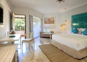 bali-hotel-sol-beach-house-benoa-010.jpg