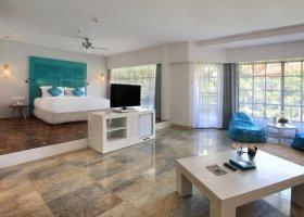 bali-hotel-sol-beach-house-benoa-012.jpg