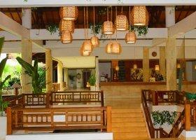 bali-hotel-sol-beach-house-benoa-013.jpg
