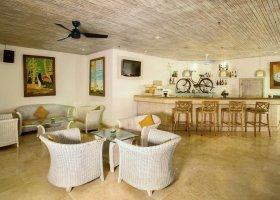 bali-hotel-sol-beach-house-benoa-019.jpg