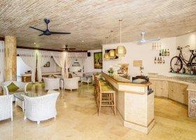 bali-hotel-sol-beach-house-benoa-020.jpg
