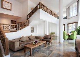 bali-hotel-sol-beach-house-benoa-023.jpg