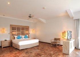 bali-hotel-sol-beach-house-benoa-024.jpg