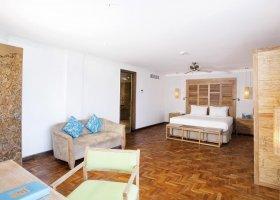bali-hotel-sol-beach-house-benoa-025.jpg