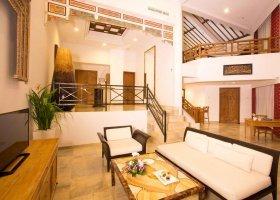 bali-hotel-sol-beach-house-benoa-026.jpg