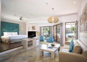 bali-hotel-sol-beach-house-benoa-027.jpg