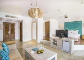 bali-hotel-sol-beach-house-benoa-028.jpg