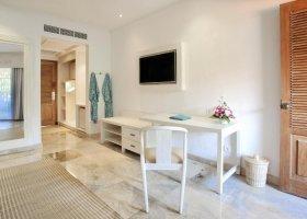 bali-hotel-sol-beach-house-benoa-029.jpg