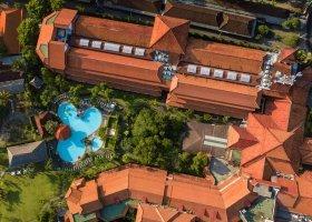 bali-hotel-sol-beach-house-benoa-047.jpg