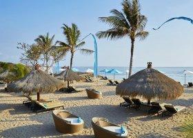 bali-hotel-sol-beach-house-benoa-048.jpg
