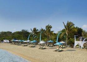 bali-hotel-sol-beach-house-benoa-049.jpg