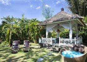 bali-hotel-sol-beach-house-benoa-052.jpg