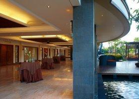 bali-hotel-st-regis-bali-028.jpg
