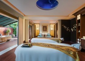 bali-hotel-st-regis-bali-145.jpg