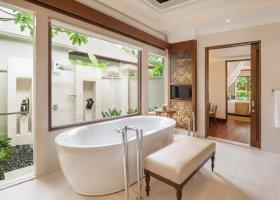 bali-hotel-the-laguna-resort-spa-162.jpg