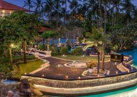 bali-hotel-the-laguna-resort-spa-164.jpg